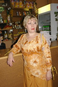 Ольга 1