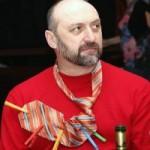 александр мирзаханов