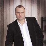 Владимир Солодунов