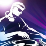DJ - на праздник
