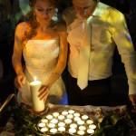 Дмитрий и Людмила