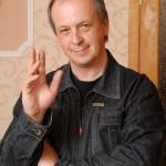 Инютин Игорь