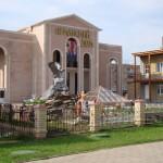 armyanskiy-dom