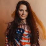 Светлана Герман
