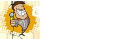 Оренбургский тамада