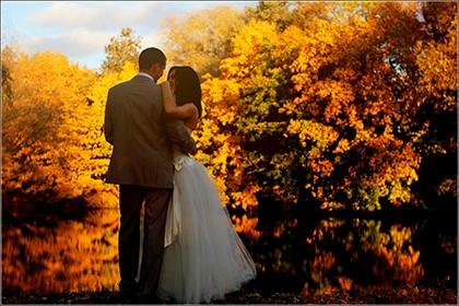 svadba-osenyu