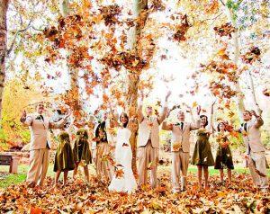 svadba-v-sentiabre